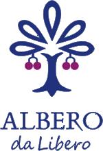 ALBERO da Libero(アルベロ ダ リーベロ)