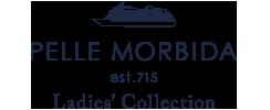 PELLE MORBIDA Ladies' Collection( レディースコレクション)