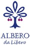 ALBERO da Libero アルベロ ダ リーベロ