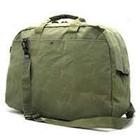 BAGGY PORT(バギーポート)ボストンバッグ(大) ACR-440