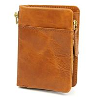 BAGGY PORT (バギーポート) UDO シリーズ 二つ折り財布 HRD-772