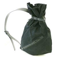 BAGGY PORT(バギーポート)ボンサック TEPP-003