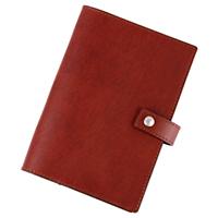 HERGOPOCH(エルゴポック)06 Series 手帳カバー(A6サイズ) 06W-DA6