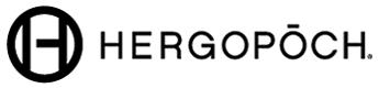 HERGOPOCH エルゴポック