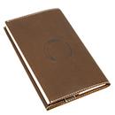 Rucca di Luce(ルッカ ディ ルーチェ)ブックカバー(新書サイズ) 0517700