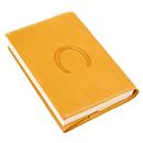 Rucca di Luce(ルッカ ディ ルーチェ)ブックカバー(文庫本サイズ) 0517702