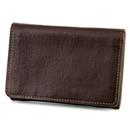 dan genten(ダン ゲンテン) rug wallet II(ラグ ウォレットII) カードケース 100601