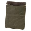 dan genten(ダン ゲンテン) rug wallet II(ラグ ウォレットII) パスケース 100601