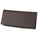 dan genten(ダン ゲンテン) smart wallet(スマートウォレット) 長財布 101210