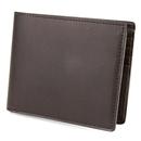 dan genten(ダン ゲンテン) smart wallet(スマートウォレット) 二つ折り財布(純札入れ) 101212