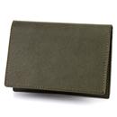 dan genten(ダン ゲンテン) smart wallet(スマートウォレット) カードケース 101214