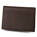 dan genten(ダン ゲンテン) smart wallet(スマートウォレット) パスケース 101215