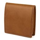 dan genten(ダン ゲンテン) smart wallet(スマートウォレット) コインケース 101216