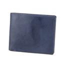 dan genten(ダン ゲンテン) smooth wallet(スムースウォレット)  カードケース 101543