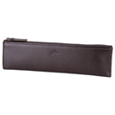 dan genten(ダン ゲンテン) smart wallet(スマートウォレット) ペンケース 101858