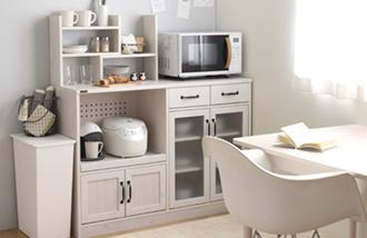 6bdc7f51dd 楽天市場】SESAME(セサミ)家具・インテリア/あなたの暮らしを開く鍵。