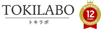 TOKILABOトキラボ