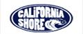California Shore(カリフォルニアショア)