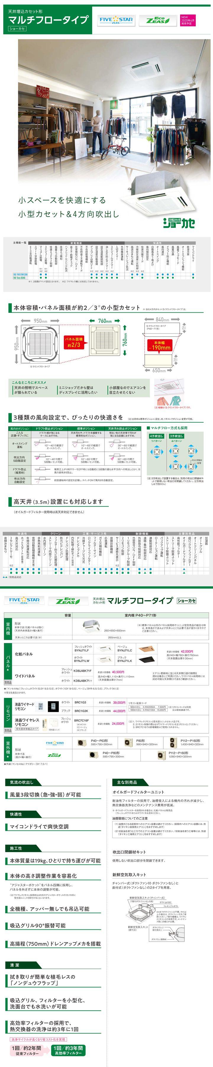 SSRN140BFNDカタログ