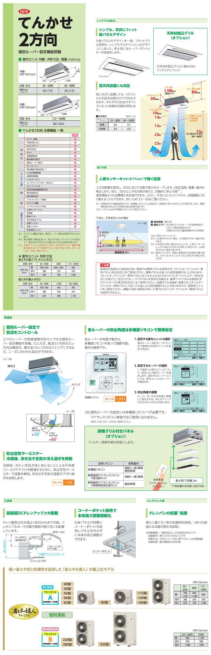RCID-AP224GHW8-kobetsuカタログ