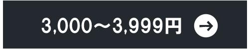 3000円~