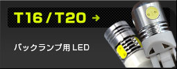 T16/T20