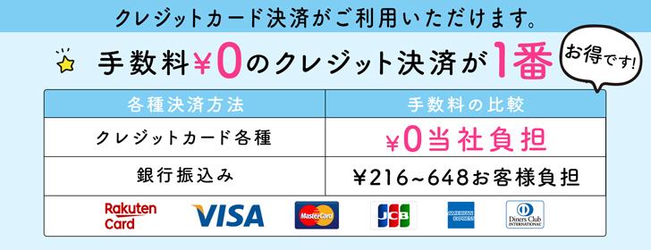 Shop top 1597912257