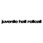 juvenile���ʰ���