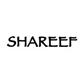 shareef商品一覧