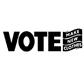 vote���ʰ���