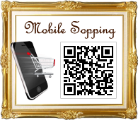 Mobile Sopping