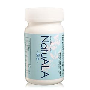 ALA(5-アミノレブリン酸)