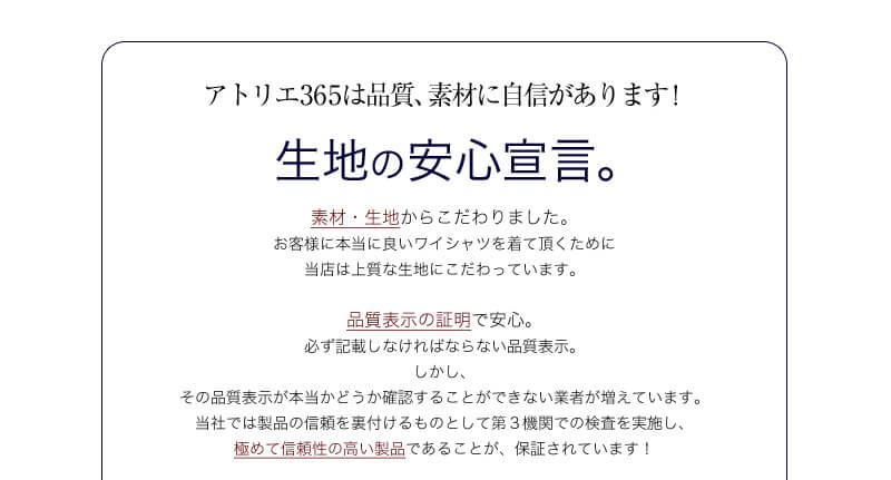 at101_009_01.jpg