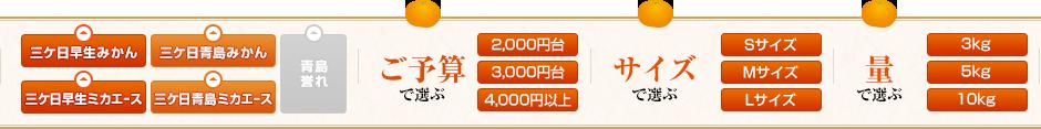 はれひめ5Kg(訳あり)送料無料!