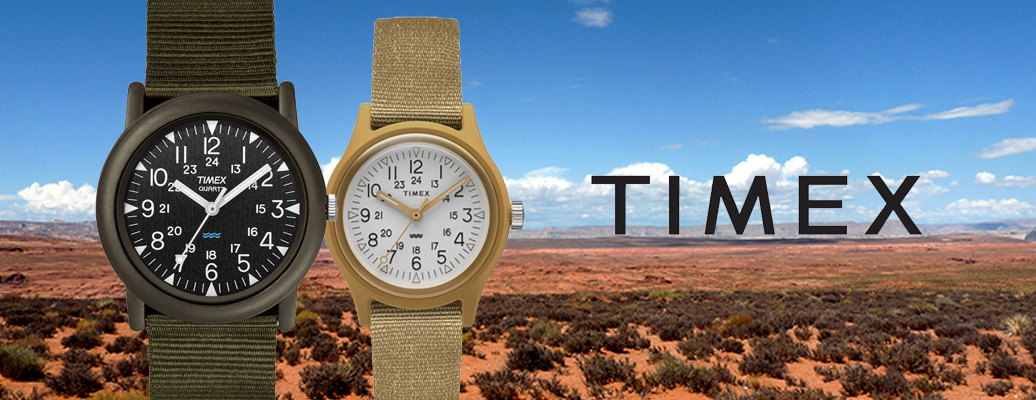 ed1208f44f タイメックス 腕時計 メンズ Timex Expedition Scout Metal - Brown Leather/Gray Dial  [TW4B017009J]タイメックス 腕時計 メンズ