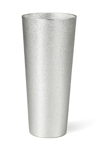 ビアカップ -L