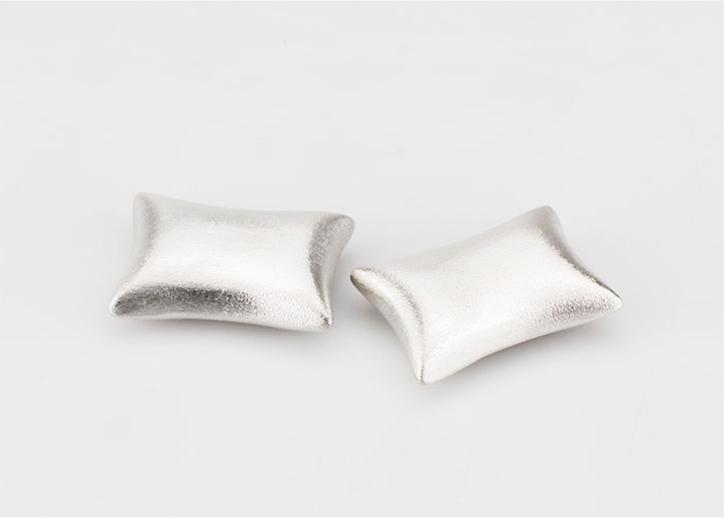 箸置-pillow(ピロー) 2ヶ入