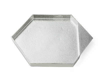 つまみ皿 - TAKAKU - L