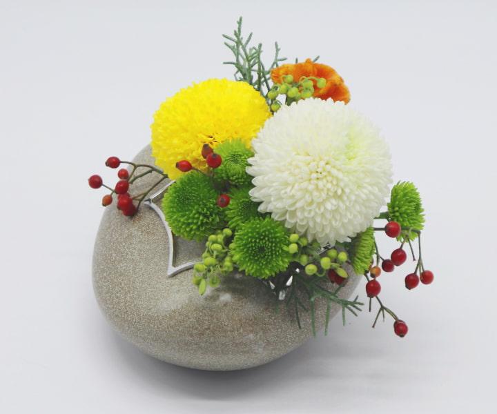 季節のお花-四季彩セット(A)