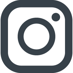 スマートフォンから ボタンをクリックで追加 Pcから スマートフォンでqrコードを撮影 または Hsj0839a で検索して追加