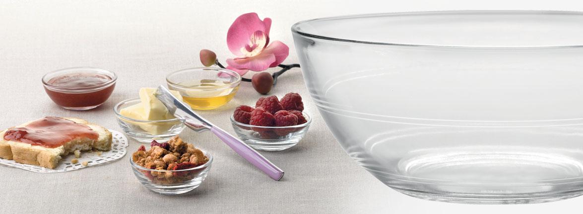 duralex lys bowl