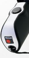 Knirps Flat イメージ