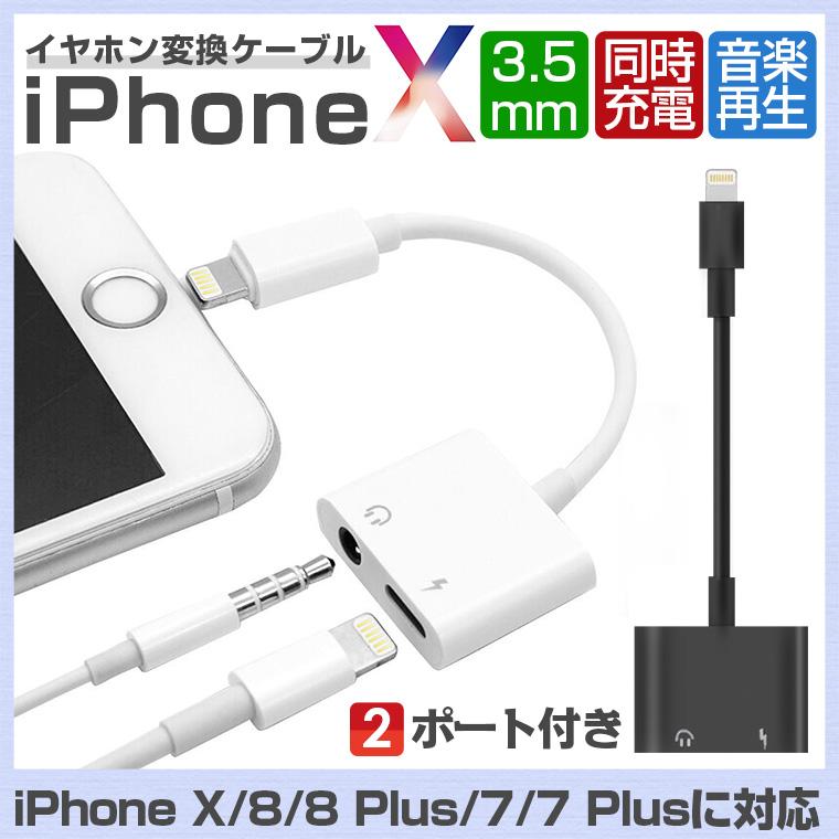 ¥1,580(税込)