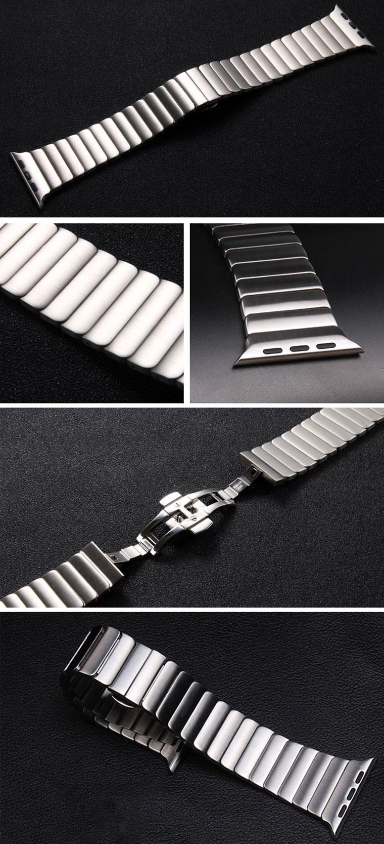 Apple Watch �٥�ȥ��