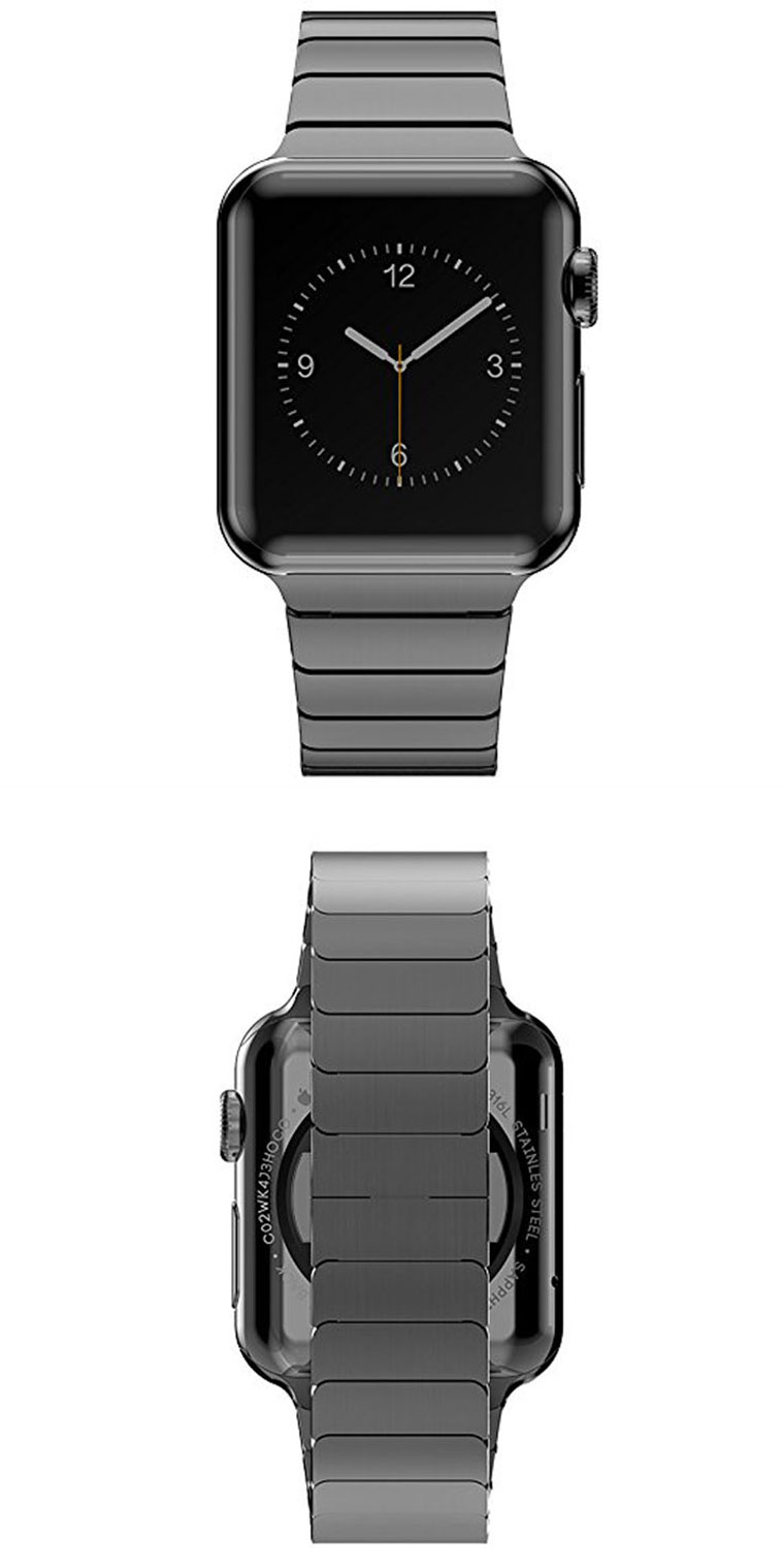 Apple Watch �٥�ȥ��