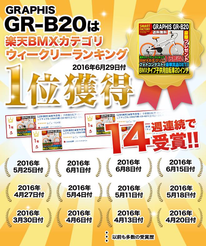 gr-b20_rank_week14.jpg