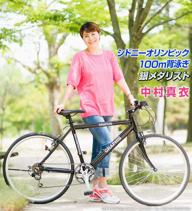 gr-001g_nakamura_img_01.jpg