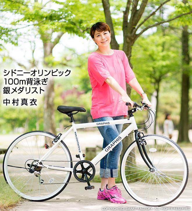 gr-001j_nakamura_img_01-2.jpg