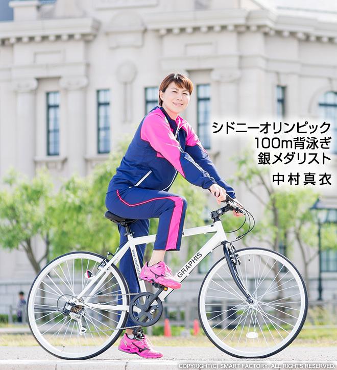 gr-001j_nakamura_img_02.jpg