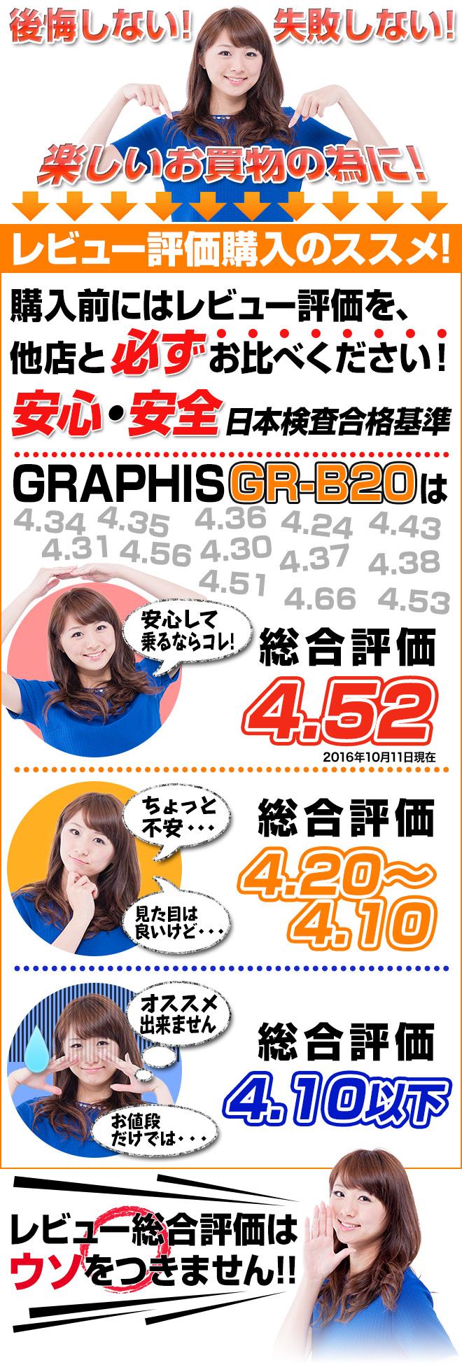 rev-susume_b20.jpg